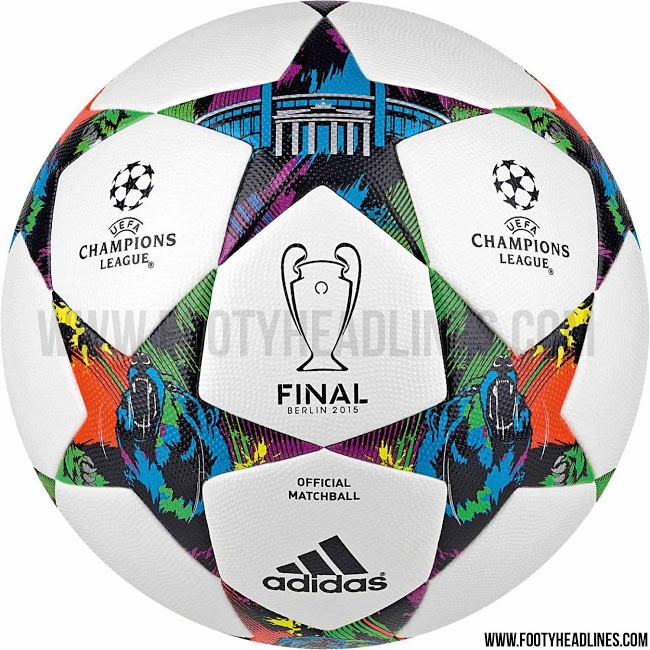 2015-uefa-champions-league-ball