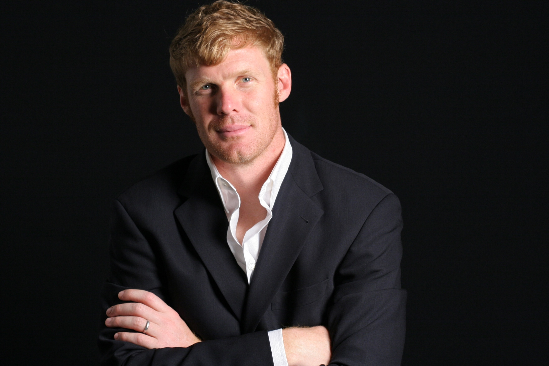 soccer analyst alexi lalas joins fox sports from espn