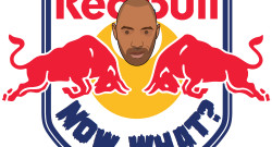 New York Red Bulls Face Questions About Uncertain Future After Theirry Henry Retirement