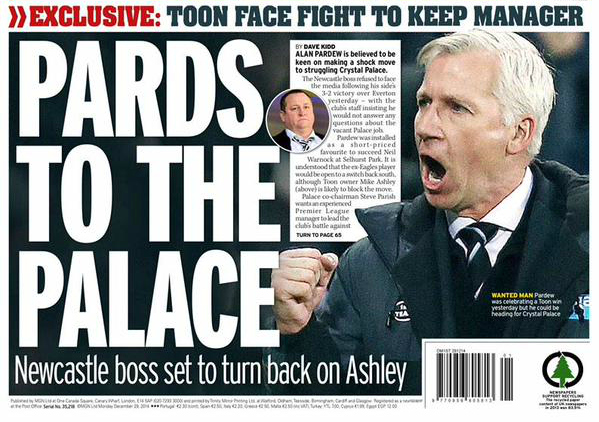 alan-pardew-palace-rumor