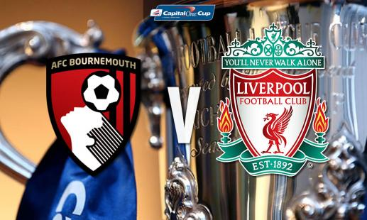 bournemouth-liverpool
