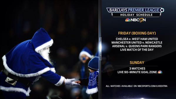 epl-nbc-boxing-day