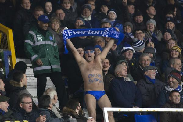everton-fan