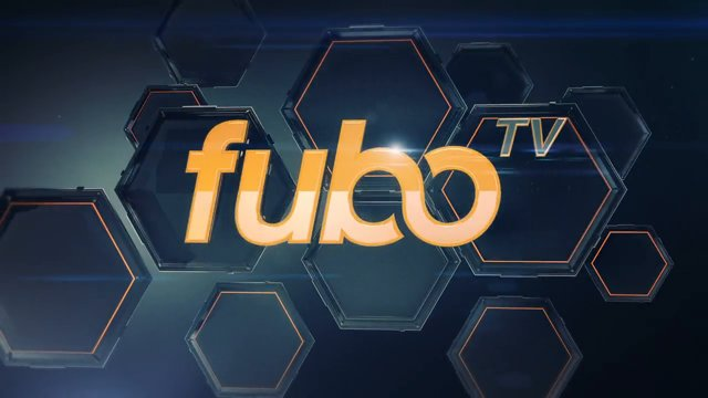 fuboTV announces new round of investment to expand future soccer offerings
