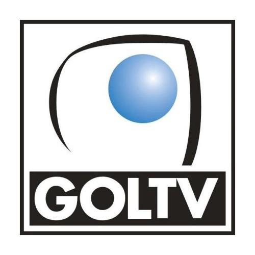 Fox Soccer Channel: Watch Out For GolTV