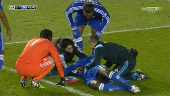 kurt-zouma-injury