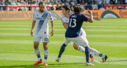 landon-donovan-jermaine-jones