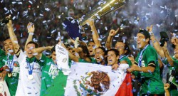 mexico-gold-cup