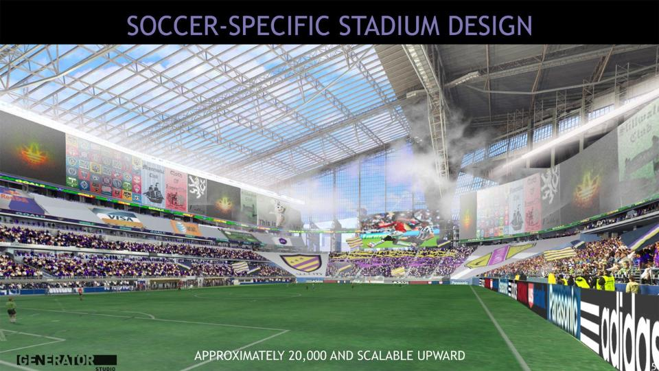 minnesota-mls-stadium-design
