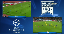 multimatch-90-dual-screen