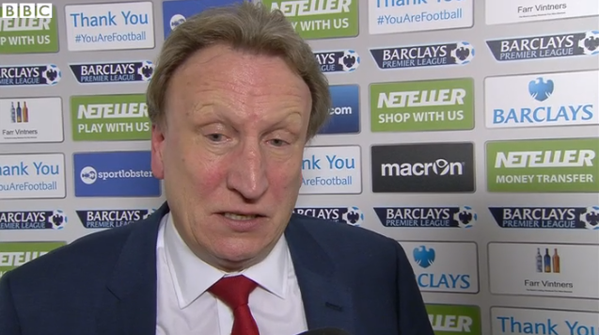 neil-warnock