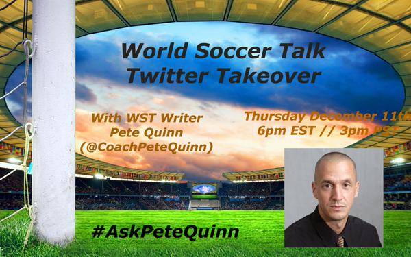 pete-quinn-twitter-takeover
