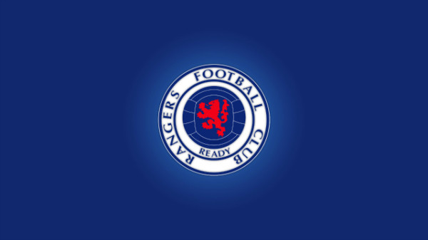 rangers fc crest 600x337 Scottish Football Association Blocks Mike Ashley Move to Increase Shares in Rangers