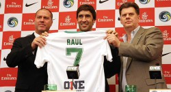 raul-new-york-cosmos