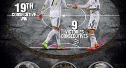 real-madrid-ludogorets