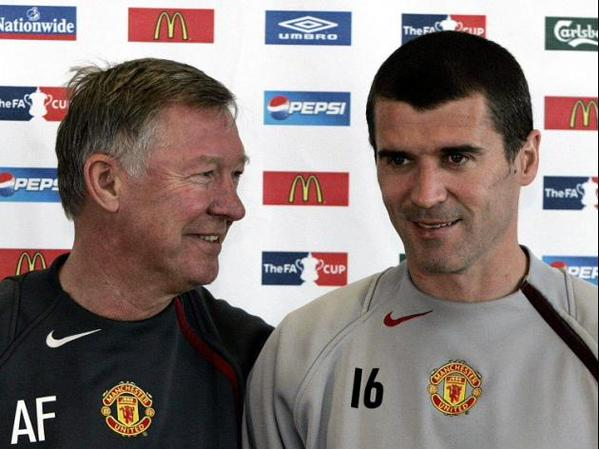 sir-alex-ferguson-roy-keane