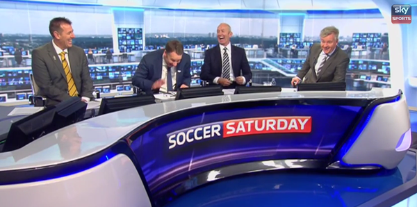 soccer-saturday