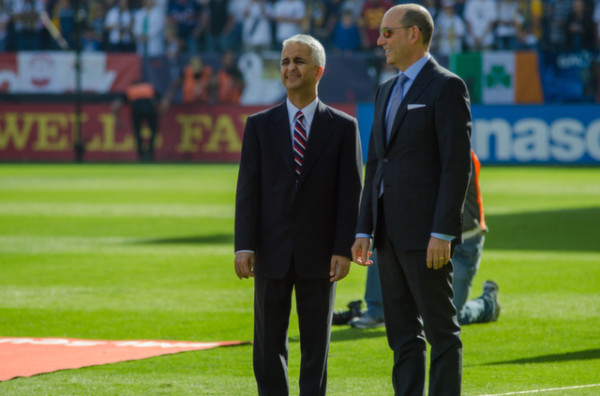 sunil-gulati-don-garber