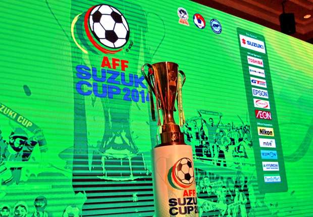 Analyzing The 10th Edition of The AFF Suzuki Cup