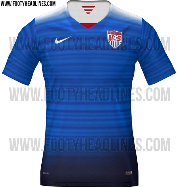 usmnt-away-shirt-2015-nike