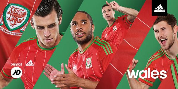 wales-home-2015-shirt-header