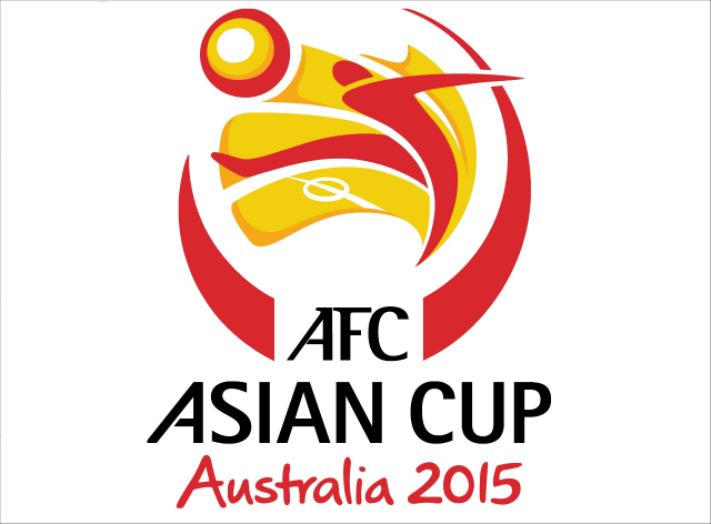 2015-asian-cup