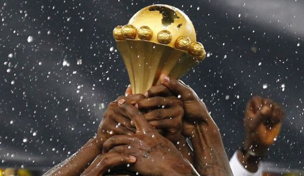 Morocco won't hold Africa Cup
