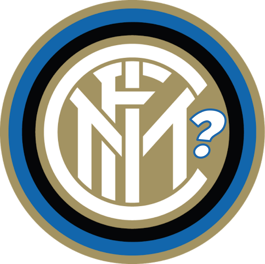 Inter Milan Questions