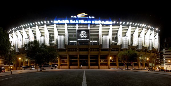 FIFA confirms investigation into Real Madrid's signing of youth players