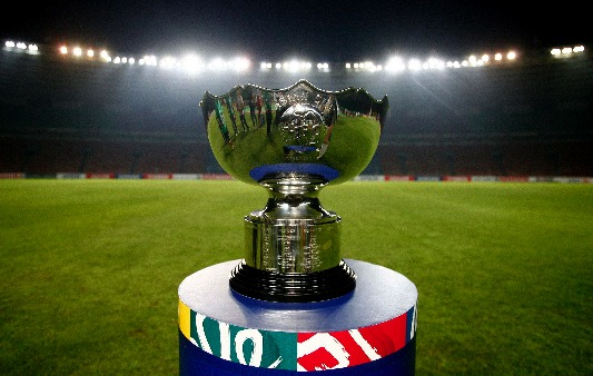 asian-cup