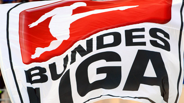 Bundesliga considering schedule changes to compete with Premier League