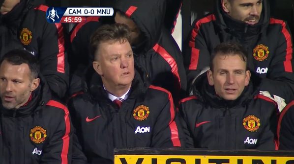 cambridge-man-united