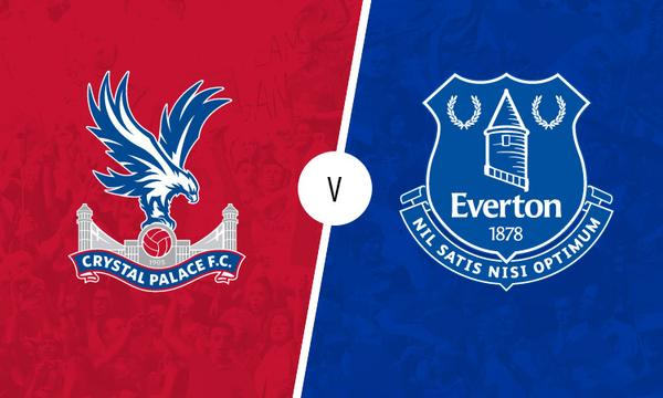 crystal-palace-everton