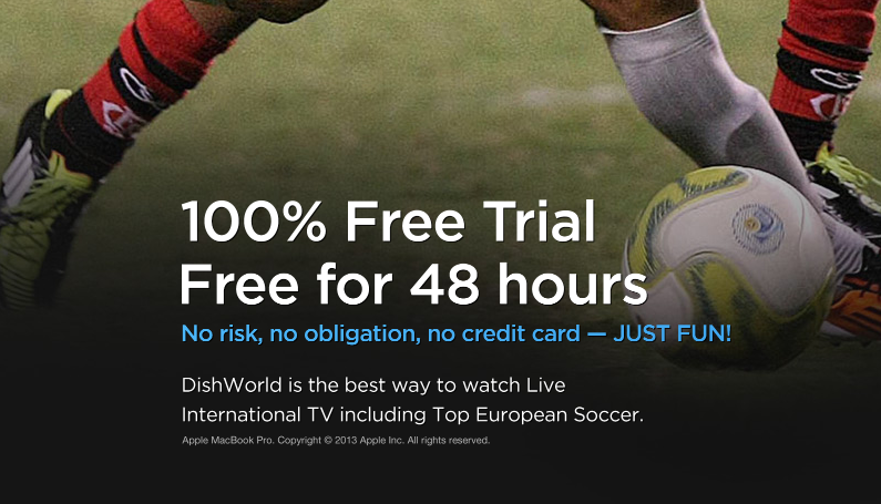 dishword-free-trial