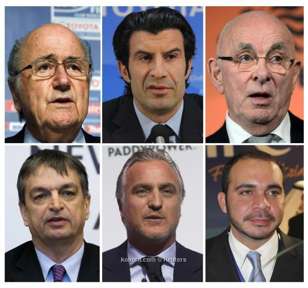 fifa-presidency-candidates