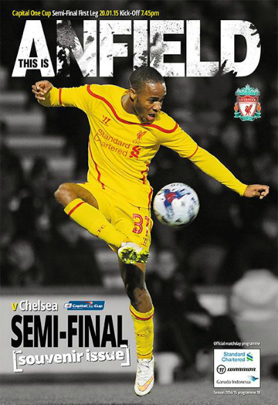 liverpool-chelsea-programme