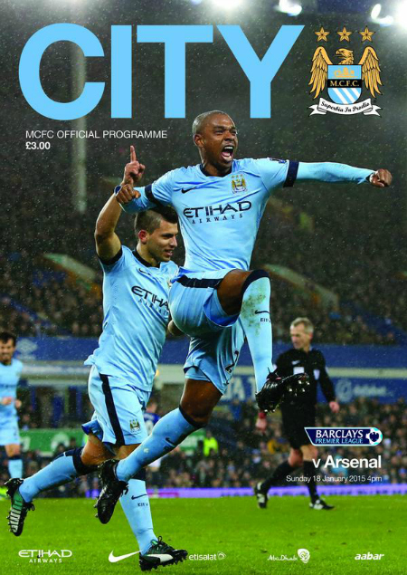man-city-arsenal-programme