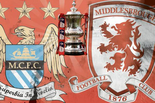manchester-city-middlesbrough
