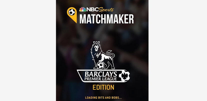 how to get bein sports connect app on macbook