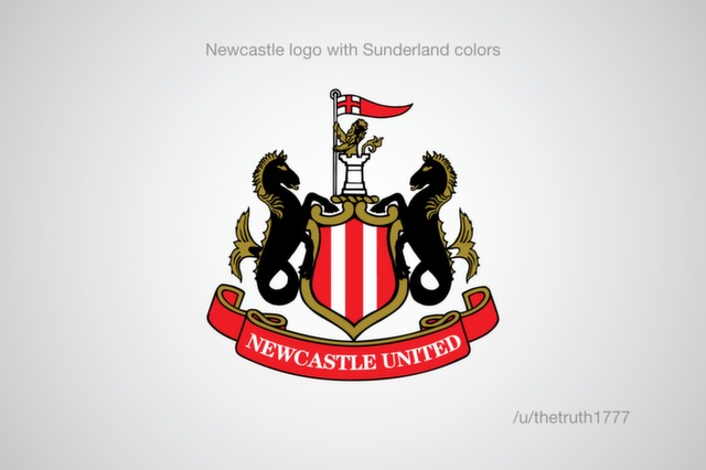 With Reimagined  League of Crests Clubs Rival Team Premier