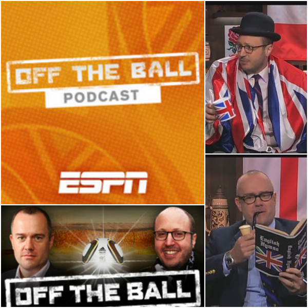 off-the-ball-men-in-blazers