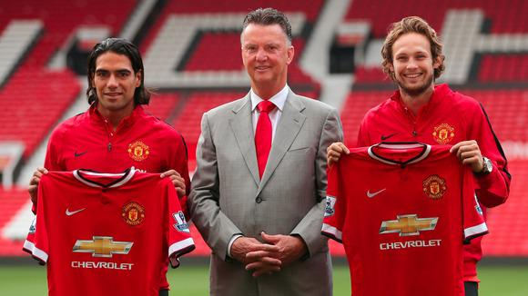 radamel-falcao-danny-blind