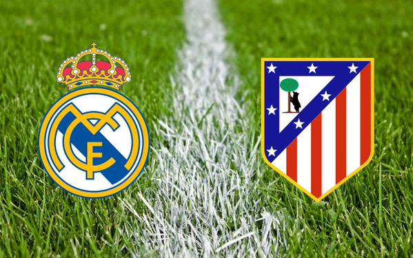 http://worldsoccertalk.com/wp-content/uploads/2015/01/real-madrid-atletico-madrid.jpg