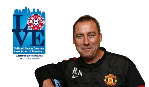 Rene Meulensteen sees bright future ahead for US Soccer but improvements needed