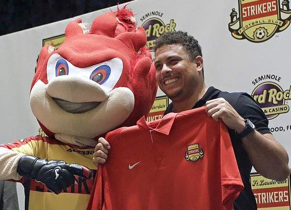 More Questions Remain Than Answers at Fort Lauderdale Strikers