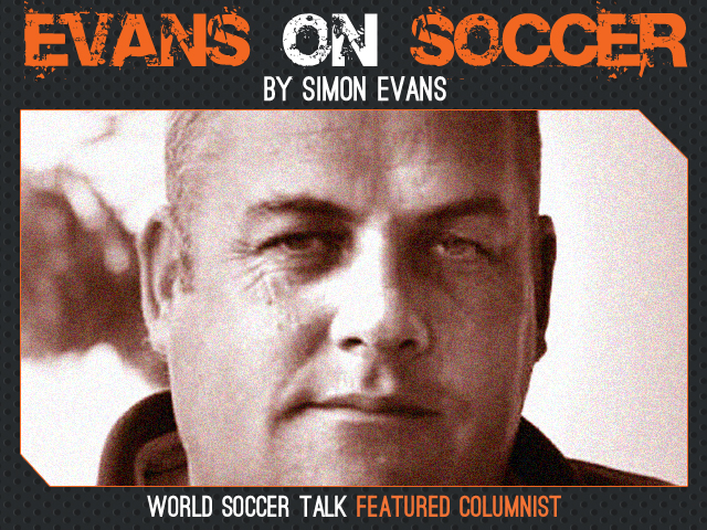 simon-evans-column