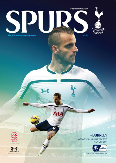 spurs-burnley
