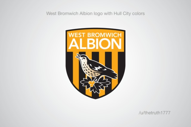 Clubs Premier Reimagined of Rival League With  Team Crests