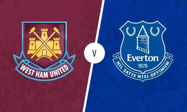 west-ham-everton