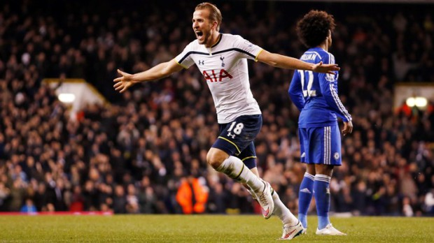 Tottenham Hotspur don't need a summer overhaul; they need patience